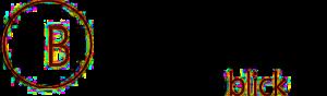UDOBLiCK