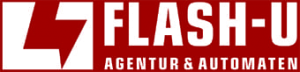 Flash-U