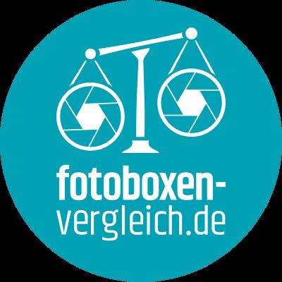 Fotoboxen Vergleich